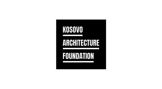 Kosovo Architecture Festival – Kosovo Architecture Festival